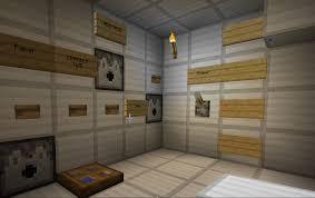 minecraft modern bathroom. Modern Bathroom 2.0 Minecraft
