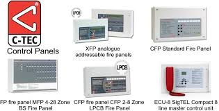 cl b fire alarm wiring diagram vista 128 panel diagram wiring vista 128fbp wiring diagram at Vista Fire Alarm Wiring Diagram