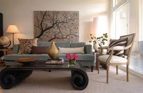 Small Picture prissy design living room wall decoration ideas astonishing