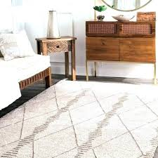 black and white stripe jute rug vast various in chenille casual area rugs sage green