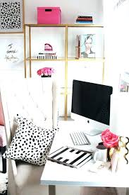 shabby chic office chairs. Chic Office Furniture Shabby Chairs