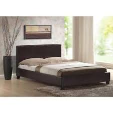 wooden furniture box beds. BRAND NEW BEDS: TWIN 149$,DOUBLE OR QUEEN:199$,KING Wooden Furniture Box Beds