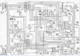 wiring diagram 2010 ford transit electrical work wiring diagram \u2022 Ford Transit Connect Wiring Diagram ford transit connect wire diagram diy wiring diagrams u2022 rh newsmoke co 2010 ford transit audio wiring diagram 2005 ford transit wiring diagram