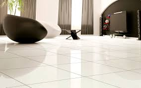 apartments cute vitrified floor tiles design for living room awesome ceramic tiles philippines