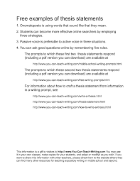 essay on a book examples co essay