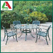 japanese patio furniture. Japanese Garden Furniture. Brilliant Furniture  Production Home Metal Aluminum Wholesale To Patio F