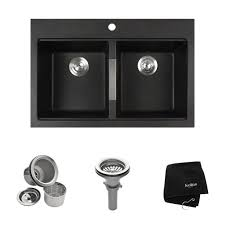 um size of kitchen sink black kitchen sink kitchen sink retailers kitchen sink with drainboard