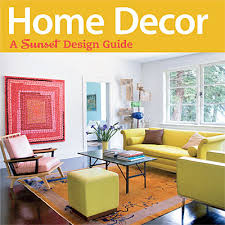 best home design books of brilliant home design book home design