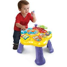 magic star learning tabletrade  walmartcom