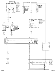 dodge dakota alternator wiring diagram dodge image dodge durango alternator wiring diagram wiring diagram and hernes on dodge dakota alternator wiring diagram