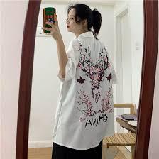<b>NiceMix New 2019</b> Summer Beachwear Sun Protection <b>Kimono</b> ...