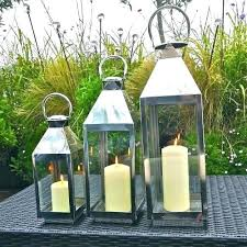 extra large outdoor lanterns candle tall garden lantern adobe internet st hurricane by trading chandelier lighting