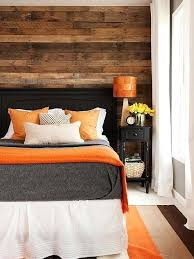 wood paneling accent wall reclaimed vintage old growth white pine wood paneling faux wood paneling accent wood paneling accent wall
