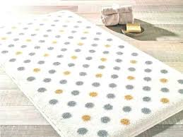 bathroom carpet sets bathroom carpet sets bathroom contemporary bathroom carpet sets modern bathroom for grey bathroom