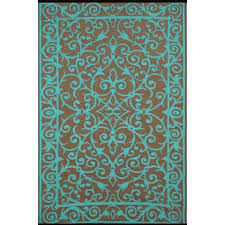 large size of living room gold turquoise living room rug turquoise and green area rugs