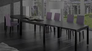 office kitchen table. Stylish Dining Table Than Can Make Room For A Few More Guests, We Have You Covered. Browse Our Catalog Of Office, Kitchen And Furniture Below. Office