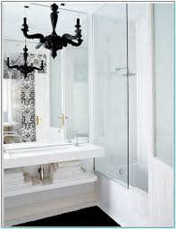outdoor lovely small chandeliers for bathroom 26 chandelier best of small crystal chandeliers for bathrooms