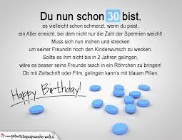 30 Geburtstag Schild Mann Foto Lustige Sprüche Zum 30 Geburtstag