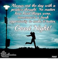 Romantic Inspiring Good Night Quotes For Him 1 Incredible