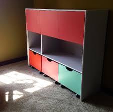 toy storage units. Perfect Storage Range Toy Storage Unit To Units I