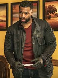 laroyce hawkins chicago pd jacket