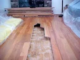flooring over concrete best laminate flooring over concrete best vinyl flooring over concrete floor laminate flooring