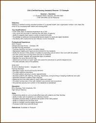 10 Medical Doctor Cv Sample Proposal Sample