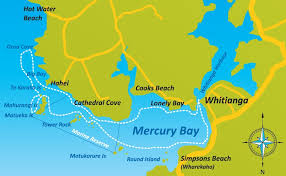 ocean leopard tours whitianga map Whitianga Map New Zealand Whitianga Map New Zealand #23 whitianga new zealand map