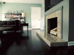 remove brick fireplace see removing old brick fireplace surround