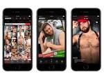 tinder app download top ten homoseksuell escort sites