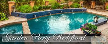 luxury backyard pool designs. Luxury Backyard Pool Designs. Unique Custom Swimming . Designs 2