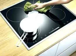 flat top stove range glass top stove protective cover cleaning electric top stove protective cover glass