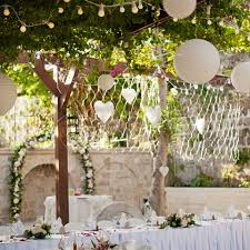 lighting decoration for wedding. Outdoor Wedding Lights Lighting Decoration For