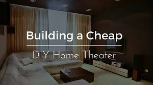 free modern diy home theater speakers image ideas ps