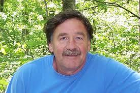 Jim Heaton - FaithQuest Missions