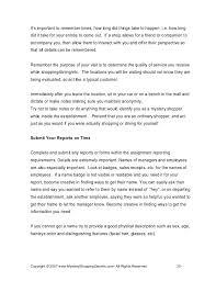 research dissertation topics media management