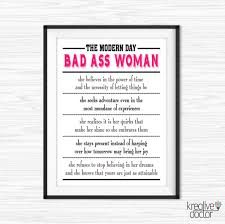 inspirational office pictures. Canvas Quotes Motivational Office Poster Inspirational Wall Decor With Sayings Art Home Print Printable Women Pictures T