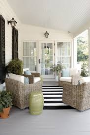 furniture arrangement for small spaces. Arrange Your Porch With Four Chairs In A Circle Furniture Arrangement For Small Spaces T