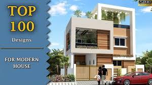 Building Elevation Designs For Double Floor Top 100 Front Elevation Designs For Double Floor Houses