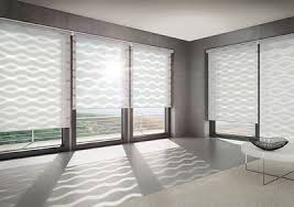 Modern Roller Shades - Palmetto Window Fashions - Shutters, Shades, Blinds  & Drapery - Greenville SC