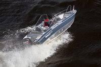 Яхты и <b>катера</b> — все вопросы покупателей Яндекс.Маркет о ...