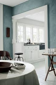 Bathroom Paint Finish 17 Best Images About Ralph Lauren Paint On Pinterest Paint