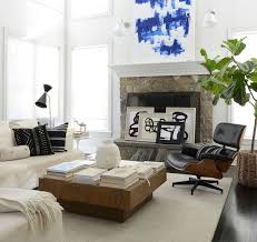 ct home interiors. Magnificent Ct Home Interiors On Interior For 312 Best Beautiful Homes Connecticut Images Pinterest 16 E