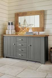 next hallway furniture. Hartford® Grey Sideboard From Next Hallway Furniture