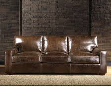 The Dump Living Room Sets Rocky Mountain Leather 90 Inch Sofa The Dump Furniture Outlet