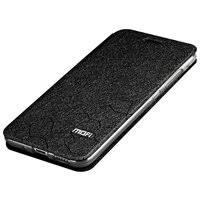 «<b>Чехол для xiaomi</b> mi5» — <b>Чехлы</b> для мобильных телефонов ...
