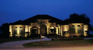 outdoor house lighting ideas. Outstanding Exterior House Lights On Beauty Outdoor Lighting Decor Home Ideas . E