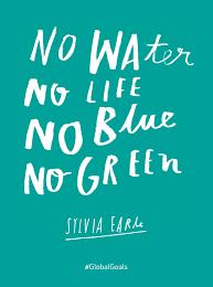 life under water essay life under water essay