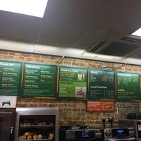 861 отзыв и 20 фотографий. The Best Places For Sandwiches In Hilo Hi 2020 Restaurantji