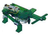 "<b>Конструктор</b> ""<b>Mechanical</b> Beetle""   Купить с доставкой   My-shop.ru"